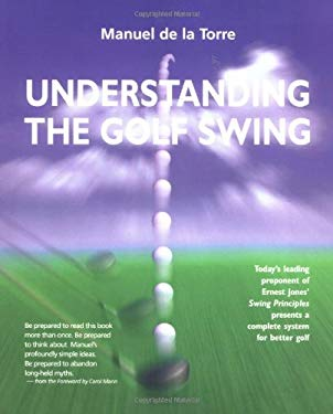 Understanding the Golf Swing 9781886346512