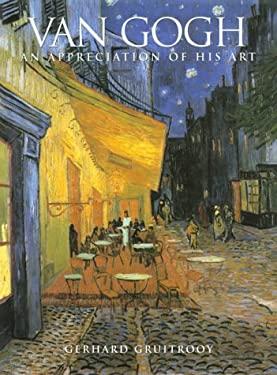 Van Gogh 9781880908105