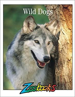 Wild Dogs 9781888153040