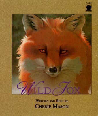 Wild Fox 9781883332358