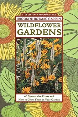 Wildflower Gardens 9781889538112