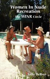 Women in Nude Recreation: The Winr Circle 7698131