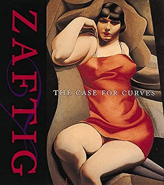 Zaftig: The Case for Curves 9781883211172