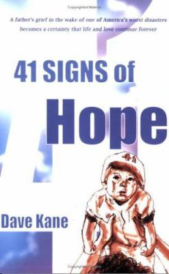 41 Signs of Hope 9781891724053