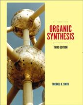 Organic Synthesis 14247595