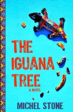 The Iguana Tree 9781891885884