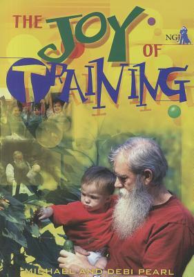 The Joy of Training