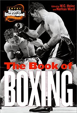 The Book of Boxing 9781892129130
