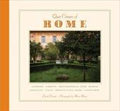 Quiet Corners of Rome 11473522