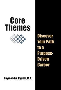Core Themes 9781892168160