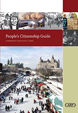 A People's Citizenship Guide 9781894037563