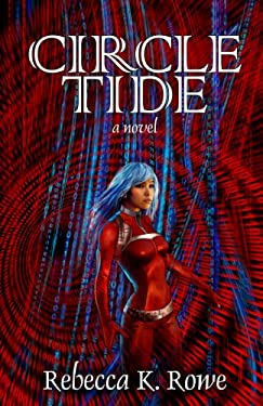 Circle Tide 9781894063593