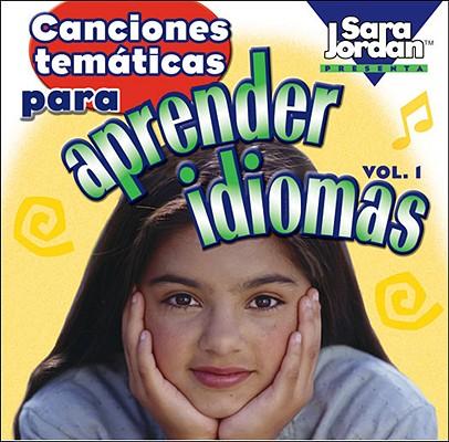 Canciones Temticas 9781894262446