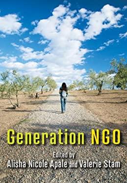 Generation Ngo 9781897071755