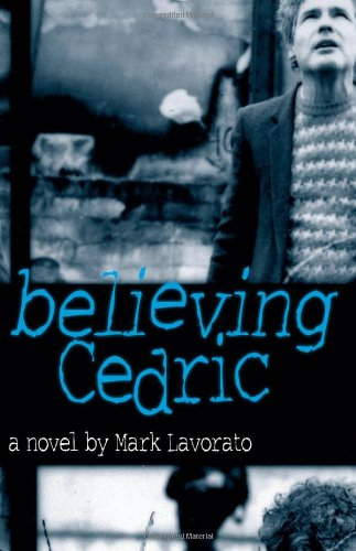 Believing Cedric 9781897142561