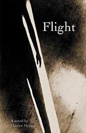 Flight 11365309