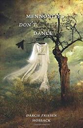 Mennonites Don't Dance 10392329