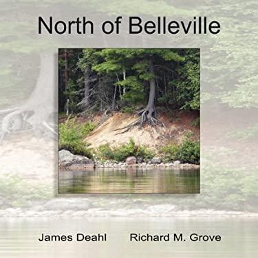 North of Belleville 9781897475799