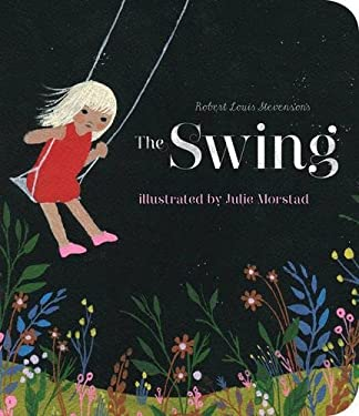 The Swing 9781897476482