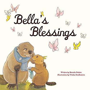 Bella's Blessings 9781897476611