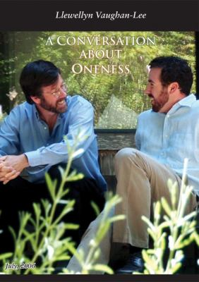 A Conversation about Oneness (DVD): July, 2006 9781890350178
