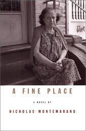A Fine Place 7721019