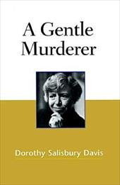 A Gentle Murderer 7713918