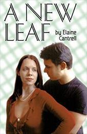 A New Leaf 7714031