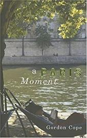 A Paris Moment