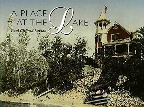 A Place at the Lake