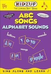 ABC Songs 7724237