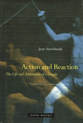 Action and Reaction: The Life and Adventures of a Couple 9781890951207