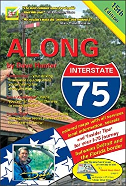 Along Interstate 75: Local Knowledge and