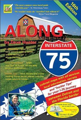 Along Interstate-75