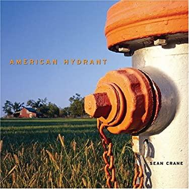 American Hydrant 9781891661464