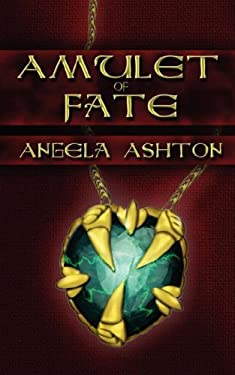 Amulet of Fate 9781897261644