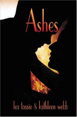 Ashes 9781897098196