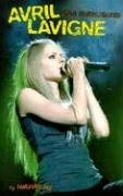 Avril LaVigne: She's Complicated 9781897206003