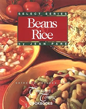 Beans and Rice 9781896891064
