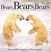 Bears, Bears, Bears 7727315