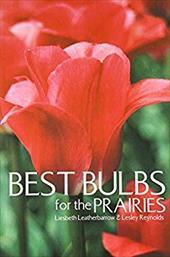 Best Bulbs for the Prairies