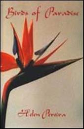 Birds of Paradise 7726714