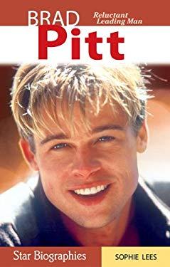 Brad Pitt 9781894864442