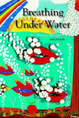 Breathing Under Water 9781891386176