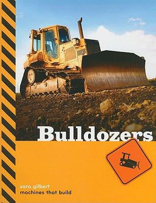 Bulldozers 9781897563700