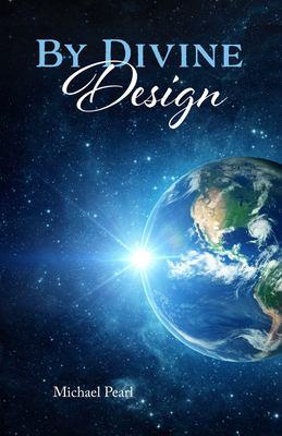 By Divine Design 9781892112064