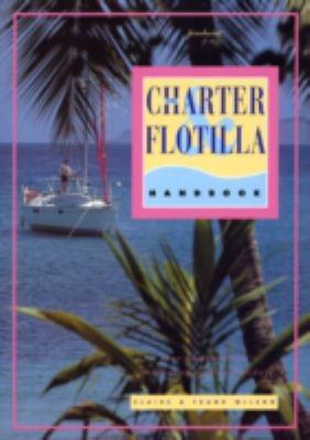 Charter and Flotilla Handbook 9781898660149