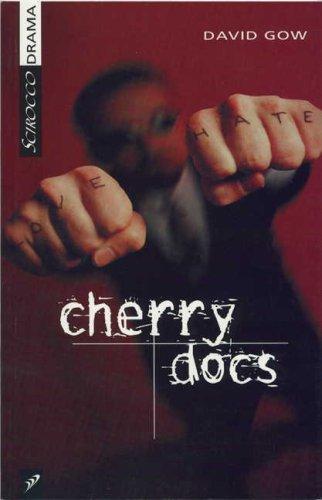 Cherry Docs 9781896239378