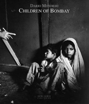 Children of Bombay 9781899235018