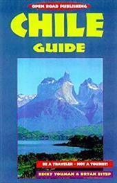 Chile Guide